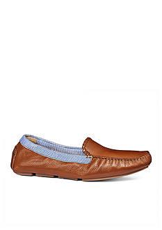Jack Rogers Barrett Driver Shoe