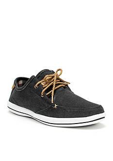 MUK LUKS Josh Shoes
