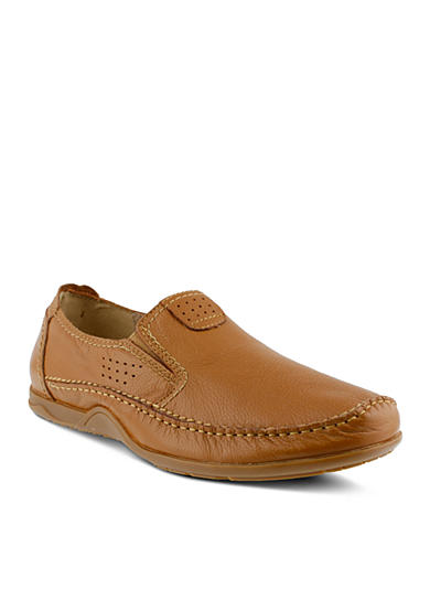 Spring Step Camillo Shoe