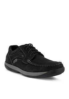 SPRING STEP® Duncan Shoe