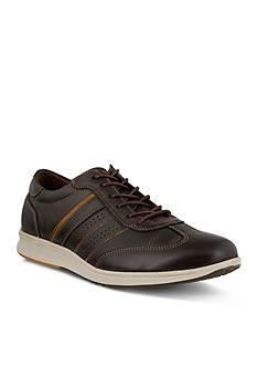 SPRING STEP Jasper Shoe