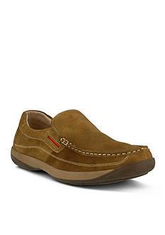 Spring Step Morocco Shoe