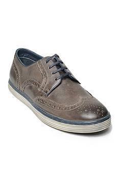 ROAN Nigu Shoe