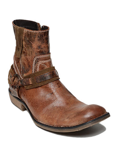 ROAN® Native Boot