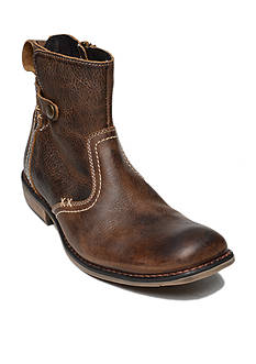 ROAN Tye Boot