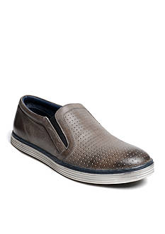 ROAN Null Slip-On Shoe