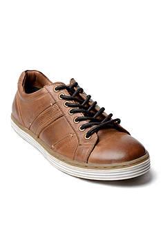 ROAN Eli Sneaker