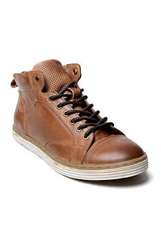ROAN Eski High Top Sneaker