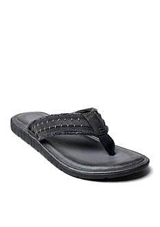 ROAN Davis Flip Flop Sandals