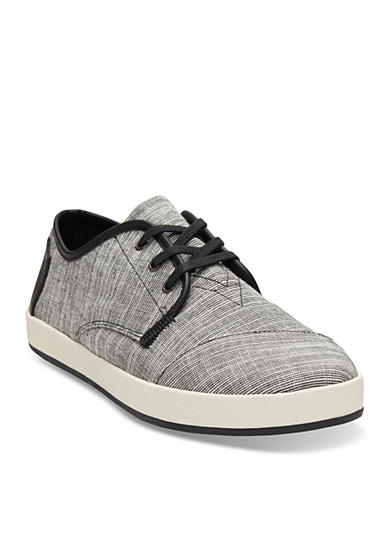 TOMS® Paseo Sneaker