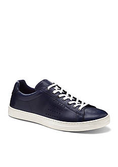 Vince Camuto Grabell Lace Up Tennis Sneakers