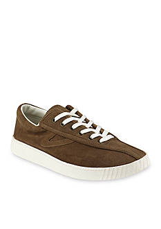TRETORN Men's Nylite 11 Plus Sneaker