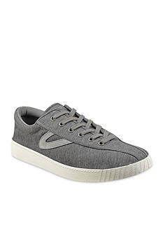 TRETORN NYLite4 Plus sneakers