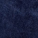 Mens Blue Shoes: Blue TRETORN Rawlins 3 Sneaker