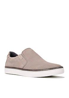 Dr. Scholl's Overture Sneaker