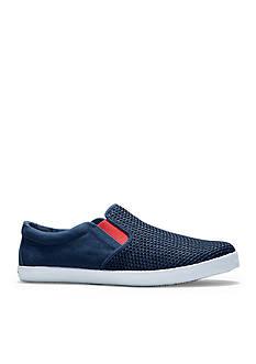 Tommy Bahama Kamiki Shoe