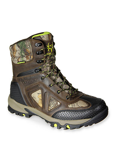 REALTREE® Badland Boot