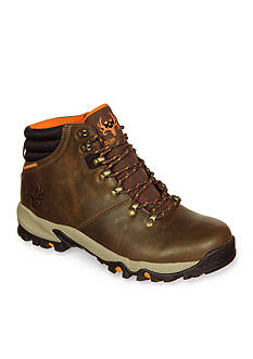 REALTREE Alpine Boot