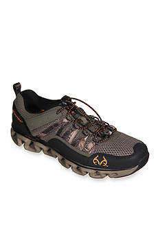 REALTREE Water Shoe