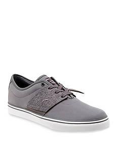 PUMA Men's El Ace Denim Sneaker