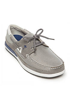Margaritaville Undertow Boat Shoe