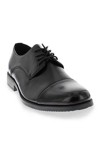 Van Heusen Lamont Shoes Belk