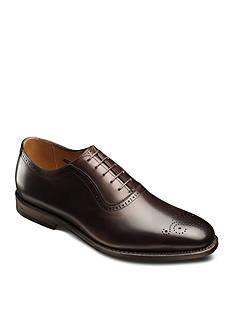 Allen Edmonds Cornwallis Oxford Shoe
