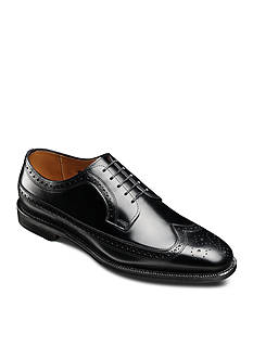 Allen Edmonds Leiden Shoes