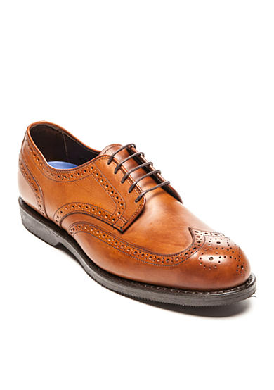 Allen Edmonds ORD Oxford