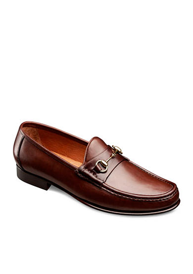 Allen Edmonds Verona II Slip-On Loafer