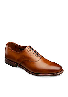 Allen Edmonds Carlyle Oxford