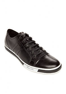 Kenneth Cole Brand Wagon Tennis Shoe