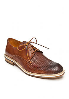 Kenneth Cole In The Loop Oxford Shoe