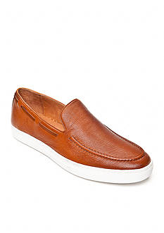 Kenneth Cole Gain Speed Slip On Shoe