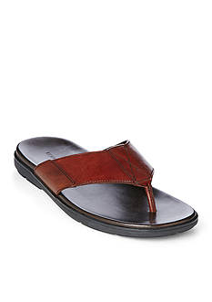 Kenneth Cole Hi-Lite Thong Sandal