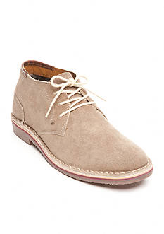 Kenneth Cole Desert Sun Chukka Boot