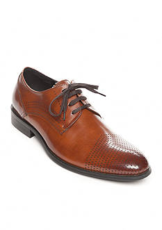 Kenneth Cole Tear It Up Oxford