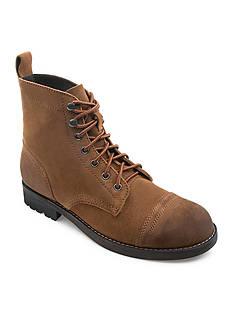 Eastland Jayce Boot