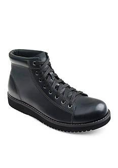 Eastland Aiden Boot