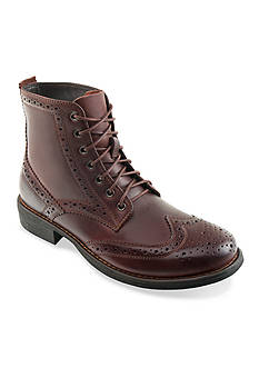 Eastland Bennett Boot