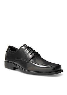 Eastland® Astor Oxfords