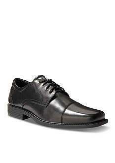 Eastland® Georgetown Oxfords