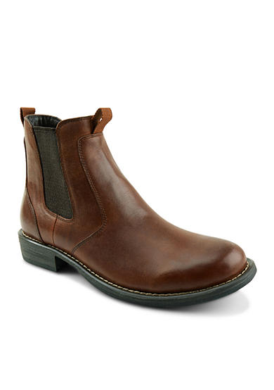 Eastland® Daily Double Boot