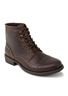 Eastland® High Fidelity Boot