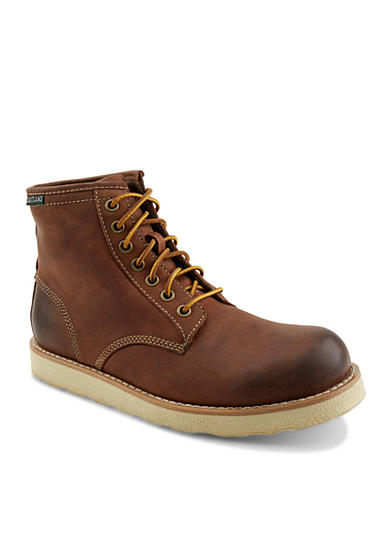 Eastland® Barron Boot