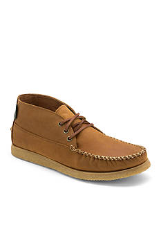 Eastland® Oneida Boot