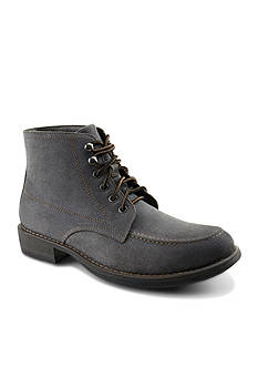 Eastland Brice Boot