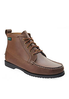 Eastland® Dylan Boot