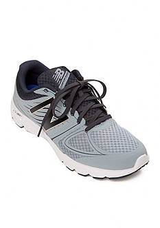 New Balance Men's 575 Running Shoe