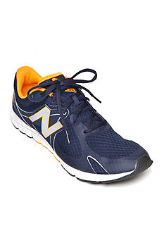 New Balance Men's 630 Running shoes